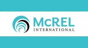 McRel International