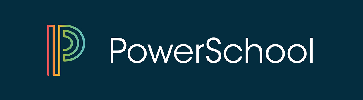 PowerSchool and PeopleAdmin
